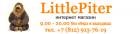 ИП Littlepiter.ru