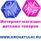 ООО Мой Мир