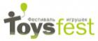 ООО Фестиваль игрушек