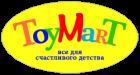 ООО Тоймарт