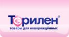 ООО Торилен