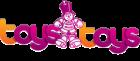 ООО ИннТренд (ToysiToys)
