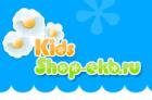 ООО Детский магазин