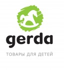 ООО Герда