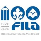 F.I.L.A. Russia