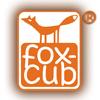 ИП Голюкова О.В. (Fox-cub)