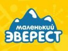 ООО Маленький Эверест