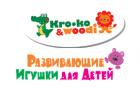 ИП Владимиров Е.В. (Kroko & woodi)