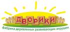 ООО Дворики