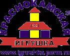ООО Краснокамская фабрика деревянной игрушки