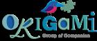 ООО Группа компаний Оригами