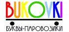 ИП Кациева Т.В.
