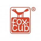 ООО ДК (Fox-Cub)