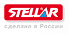 ООО Стеллар