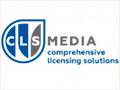 logo CLS Media 120x90