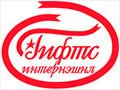 logo Gift 120x90