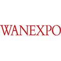 logo WanExpo1 120x120