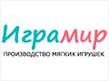 igramir logo 120x90
