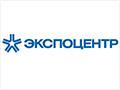 logo Expocentr 120x90