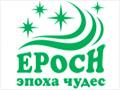 logo epochchudes 120x90