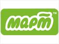 logo mart 120x90