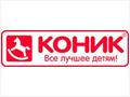 logo konik 120x90