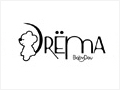 logo Drema 120x90