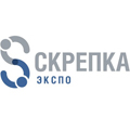 skrepka expo logo