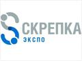 logo skrepkaexpo 120x90