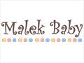 logo MaLeK BaBy 120x90