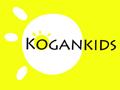 logo kogankids 120x90
