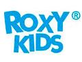 logo Roxi 120x90