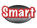logo smart 120x90