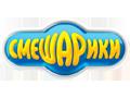 logo smeshariki 120 90