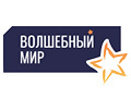 logo WM 120x90