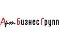 logo ABG 120x90