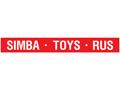 logo Simba 120x90
