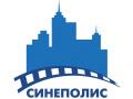 logo Sinepolis 120x90