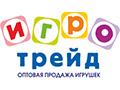 igrotrade logo