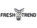 fresh trend logo 120x90