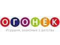 ogonek logo 120x90