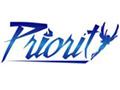 logo priority 120x90
