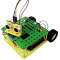 ЛАРТ роботы конструкторы обучающие