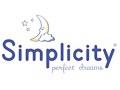logo simplicity