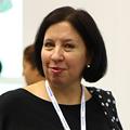 www.rdt-info.ru - Отраслевой ресурс рынка детских товаров