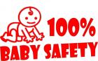ООО Baby Safety