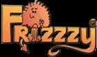 ЗАО Альтернативное решение (ТМ Frizzzy)