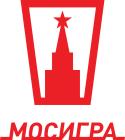 ООО ИМПЕРИЯ (Мосигра)