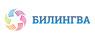 ООО БИЛИНГВА