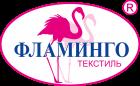 Фламинго Текстиль & КОКЕТ